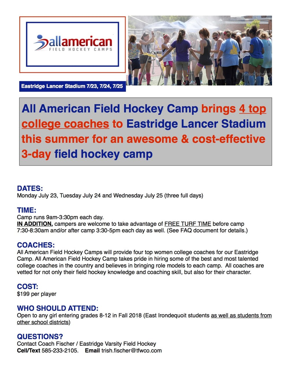 2018 FH Camp OVERVIEW.jpg