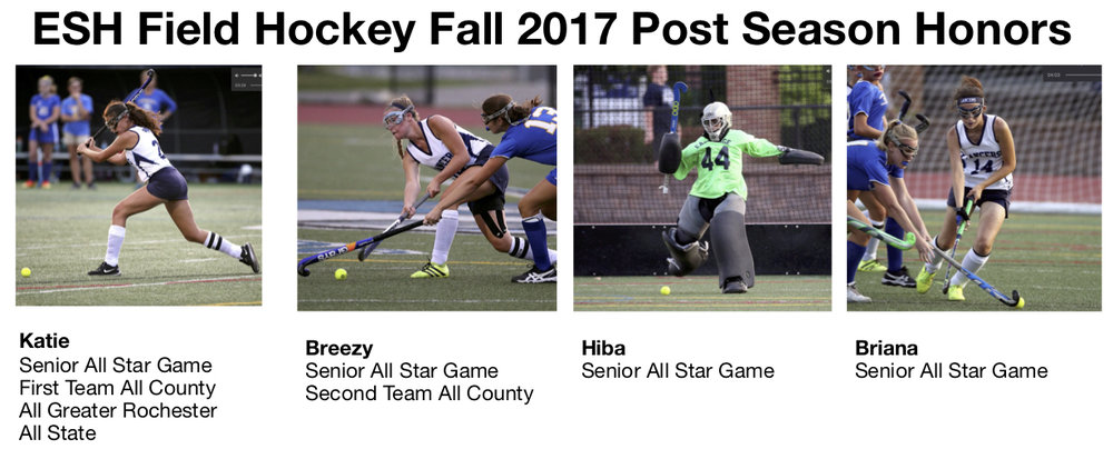 2017 EHSFH post season honors.jpg