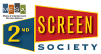 2ndScreenSocietyLogo-web.png