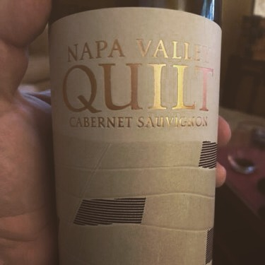V drinkable. Not complex. Red fruit. Smooth / light tannins.