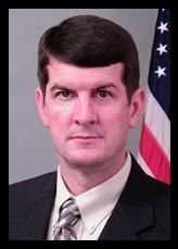 carson H. Smith, jr. Sheriff
