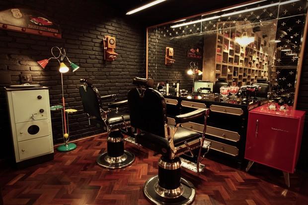retrohair_04-fotos_casademoda_estudio-ambientes-deco2632.jpg
