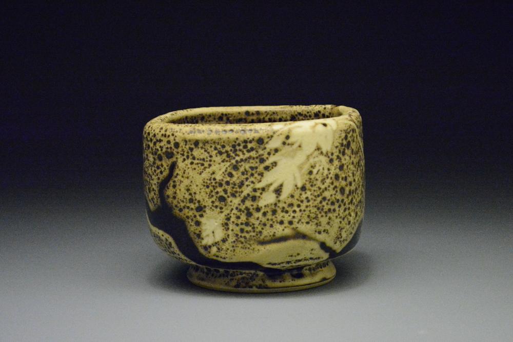 cup65.jpg