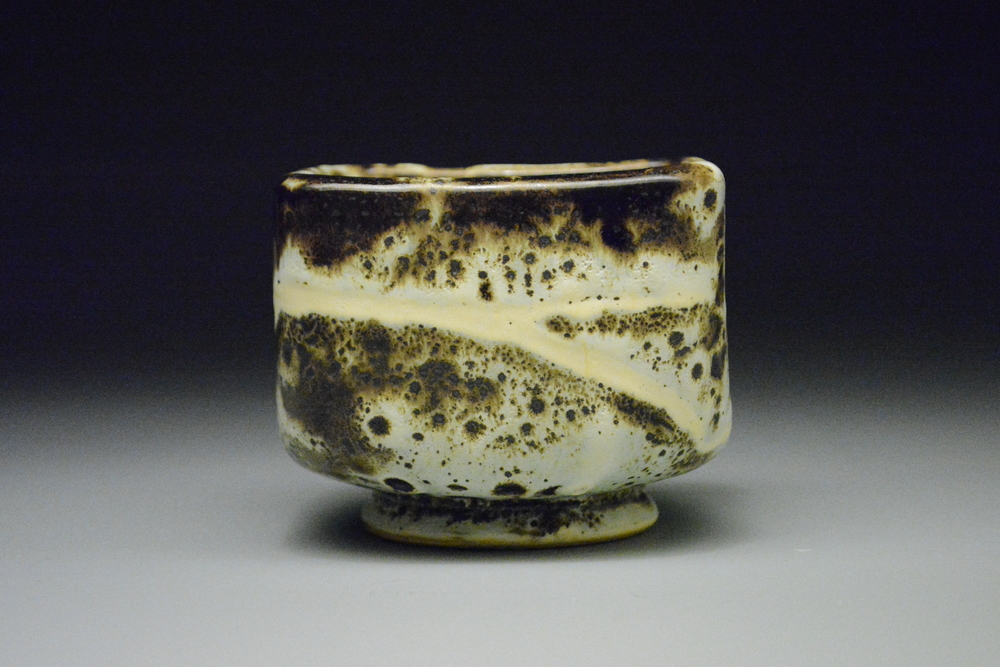 cup80.jpg
