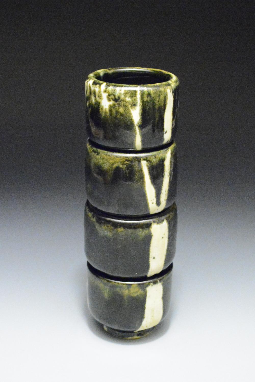 cupstack33.jpg