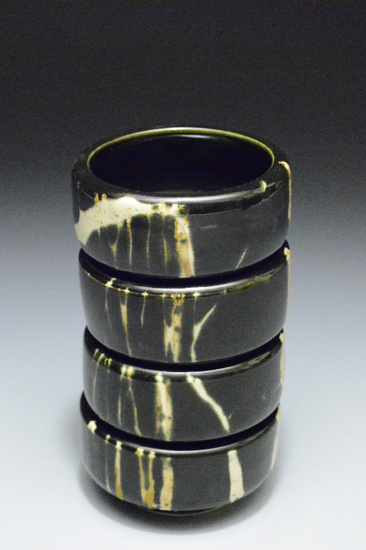 cupstack39.jpg