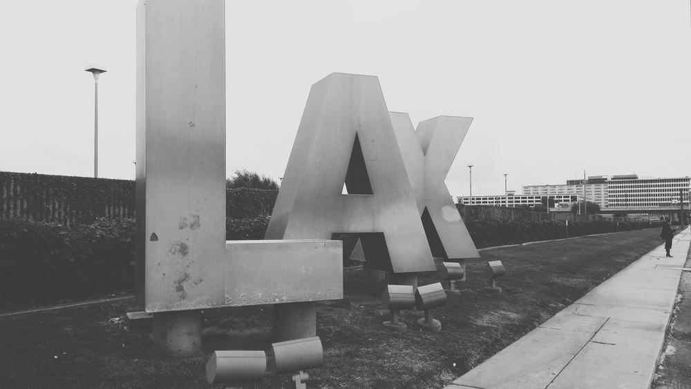 LAX2015