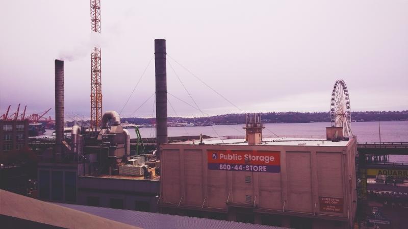 The Pier .jpg