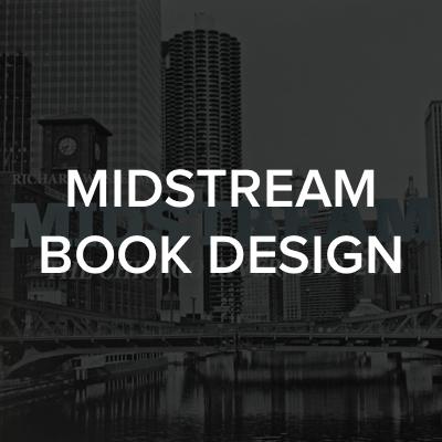 midstream.jpg