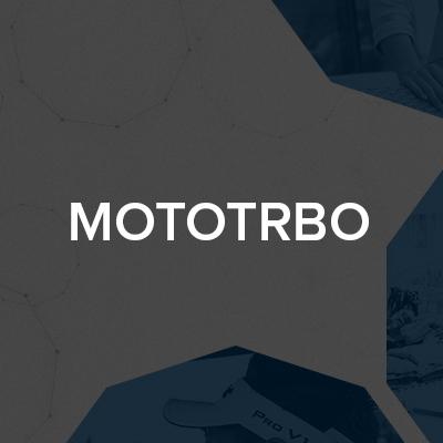 motoTRBO.jpg