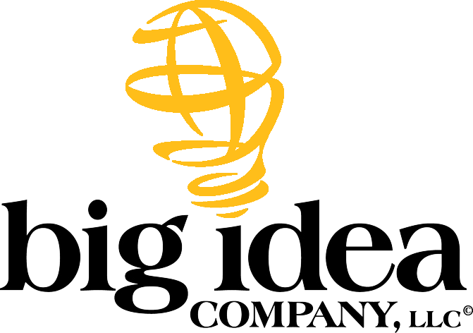 Big Idea Company