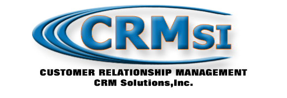 CRM Solutions, Inc.