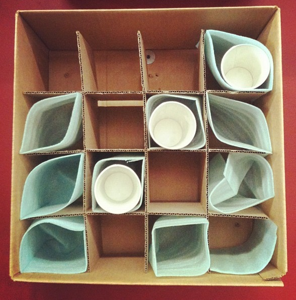 wardrobe_box.jpg