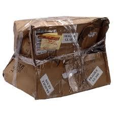 Damage Box