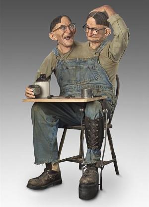 sculpture-art-by-thomas-kuebler-06.jpg
