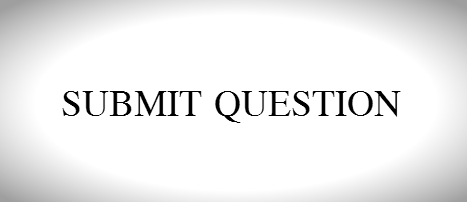 submit a question