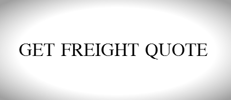 Get Freight Quote.jpg