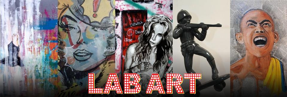 visit:   http://shop.labartgallery.com/