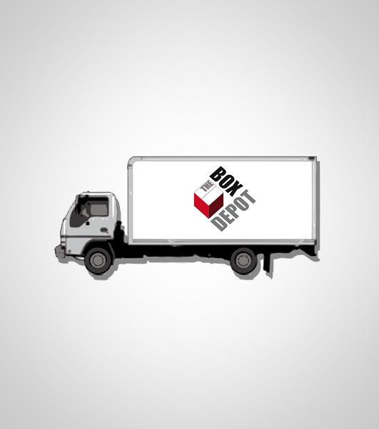 boxdepot_truck.jpg