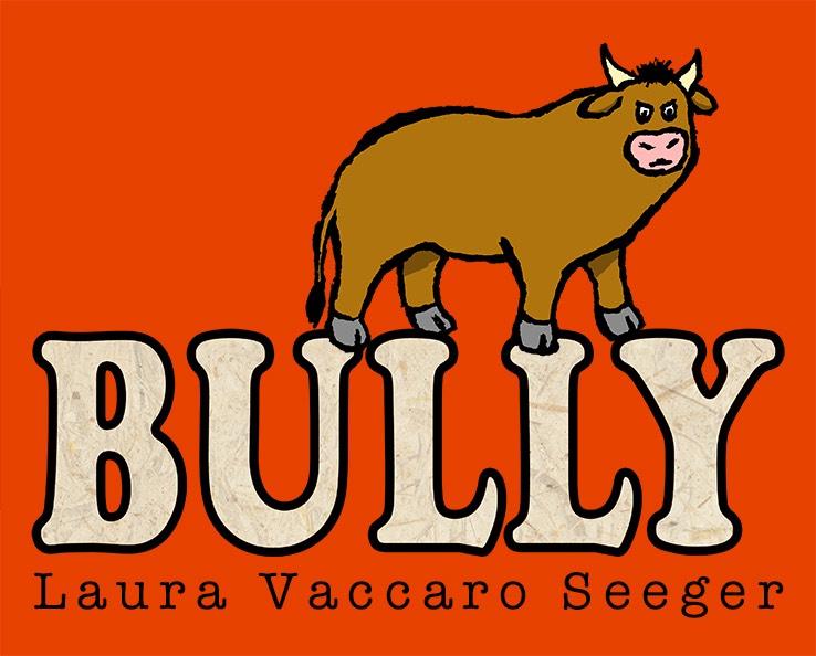 Bully.jpeg