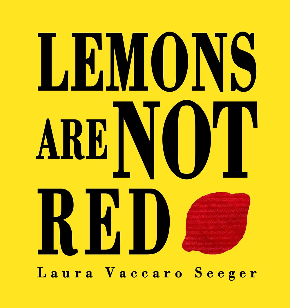 LemonsAreNotRed.jpeg