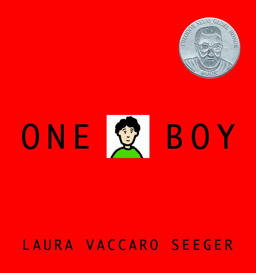 oneboy