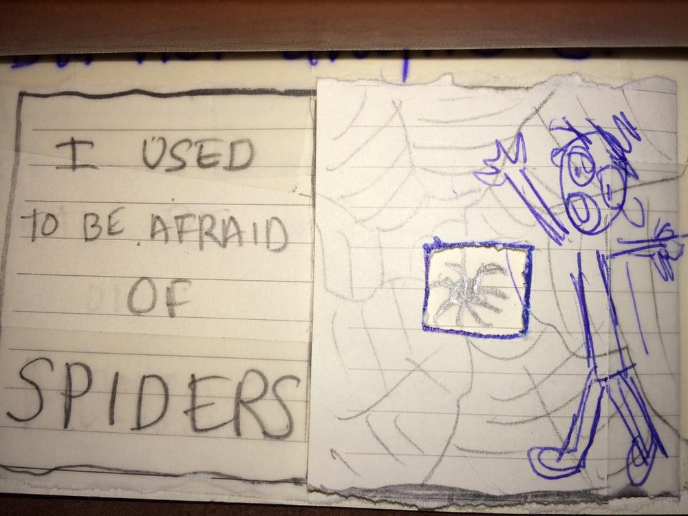 afraid1.jpg