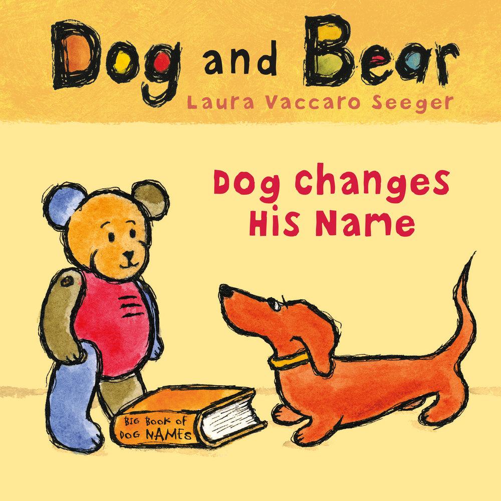 DogAndBear_DogChangesName.jpg