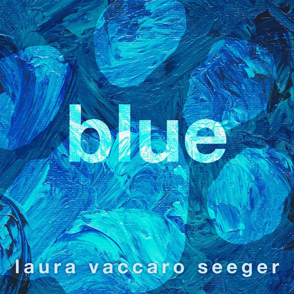 BlueCover.jpg