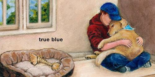 blue27small.jpg