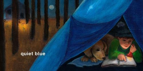 blue24small.jpg