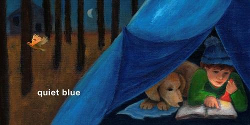 blue21small.jpg