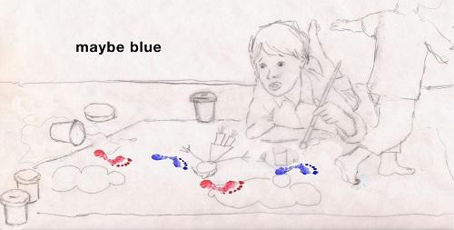 blue7small.jpg