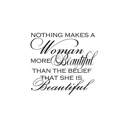 Quote-bits-of-beauty1.jpg