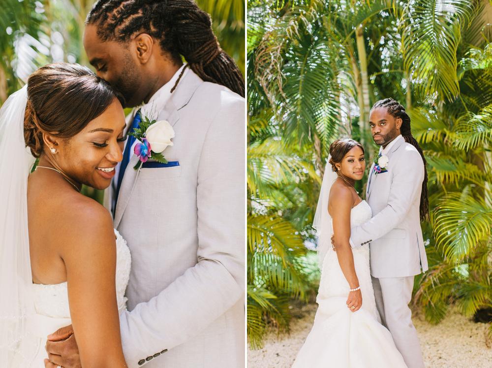 michael-rousseau-photography-dominican-republic-destination-wedding-cara-jason-colonial-majestic-dominican-republic087.jpg