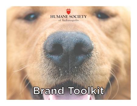 Humane Society of Indianapolis