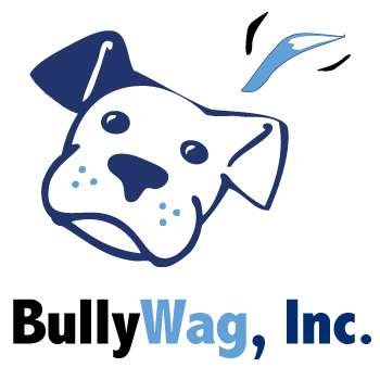 BullyWag, Inc.