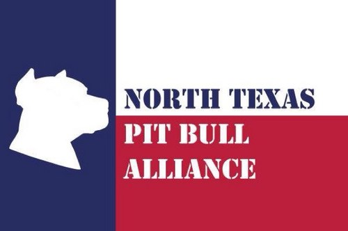 North Texas Pit Bull Alliance