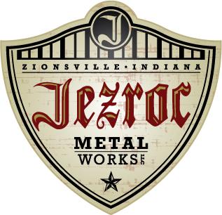 Jezroc Metalworks