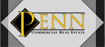 Penn Commercial Real Estate