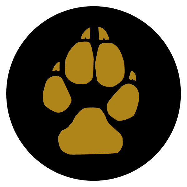 The Bronze Paw Plan: Pay monthly.