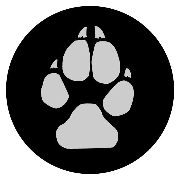 The Silver Paw Plan: Save annually.