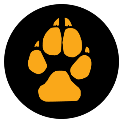 The Gold Paw Plan brings an entire digital marketing plan to your business. Don't need email and social media marketing and a blog? Pick and choose your services in the monthly Bronze Paw Plan or the annual Silver Paw Plan.