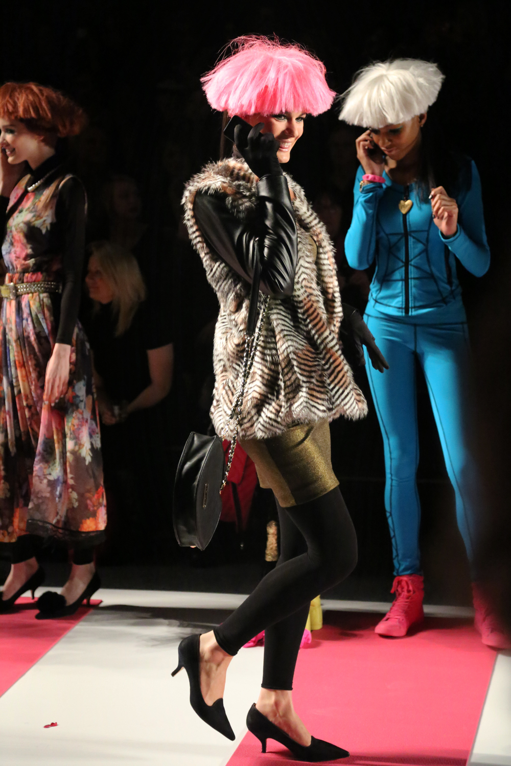 Photo by Whitney S Williams_Betsey Johnson_FW2013_MBFW_BKkicksA_Runway_Chictopia (28).jpg