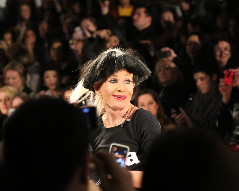 Photo by Whitney S Williams_Betsey Johnson_FW2013_MBFW_BKkicksA_Runway_Chictopia (40).jpg