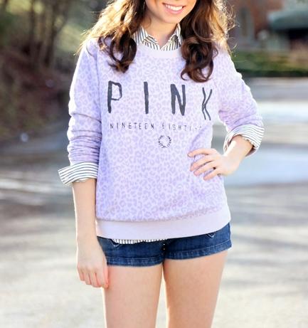 WhitneySW_alaLadywolf_VS Pink (1)_650.jpg