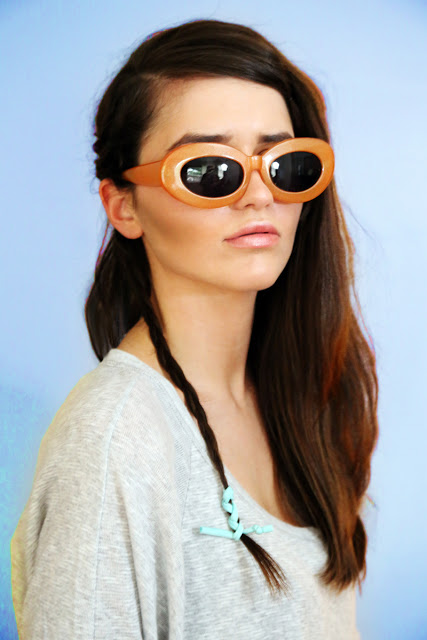 BLOG_Moriah_Orange Sunnies_01.jpg