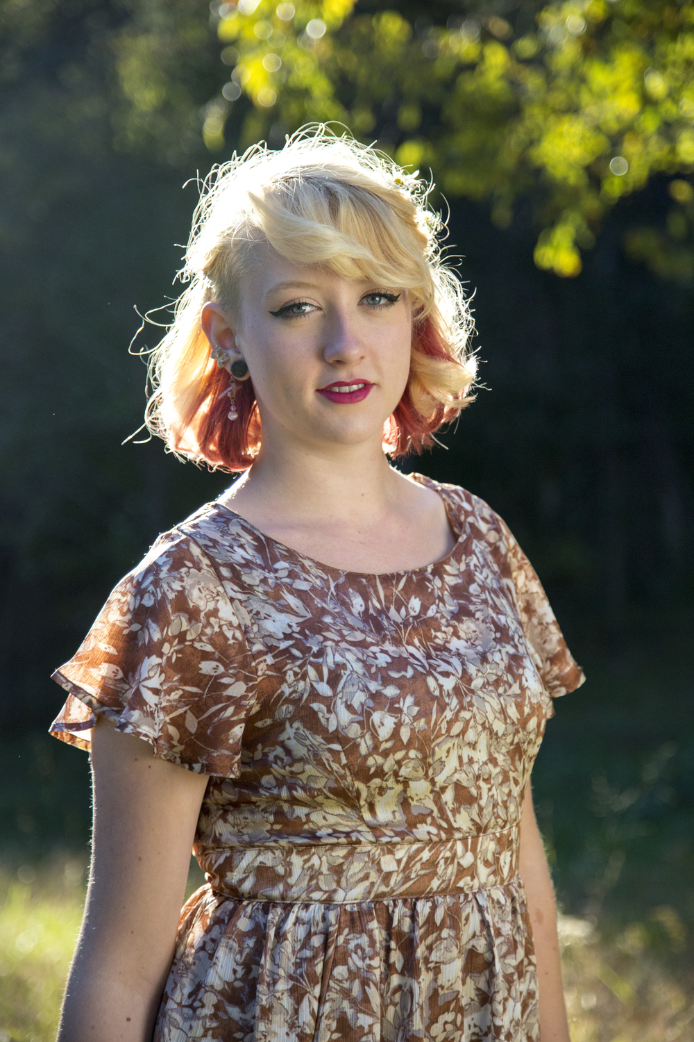 Chloe's Senior Pictures (20).jpg