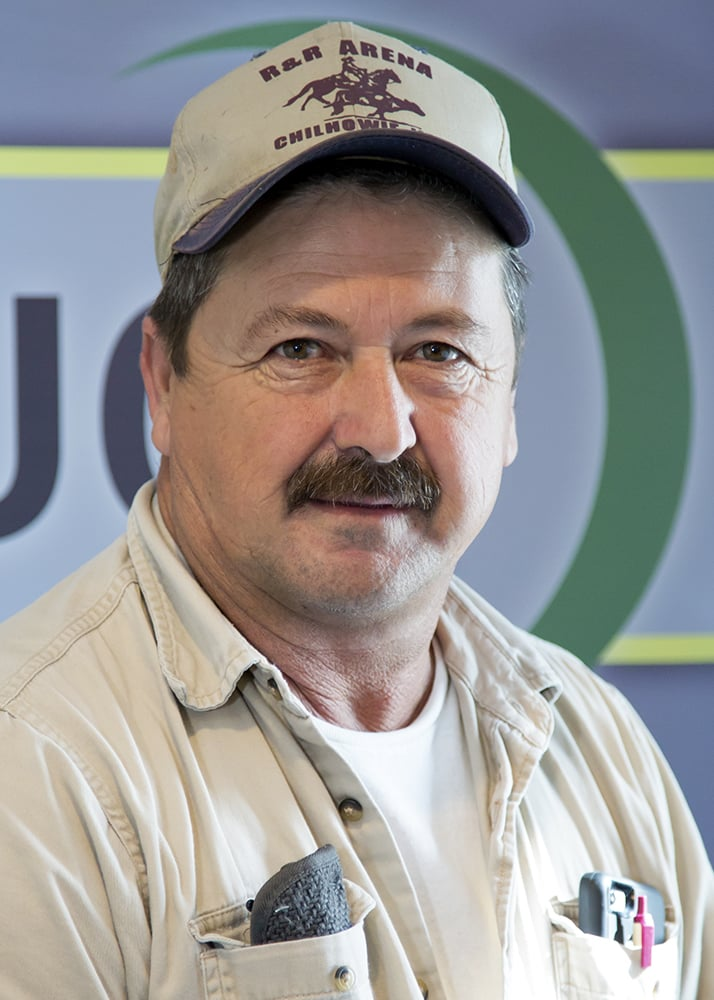 PUCC Leadership Portrait_Rick Hamm_crop.jpg