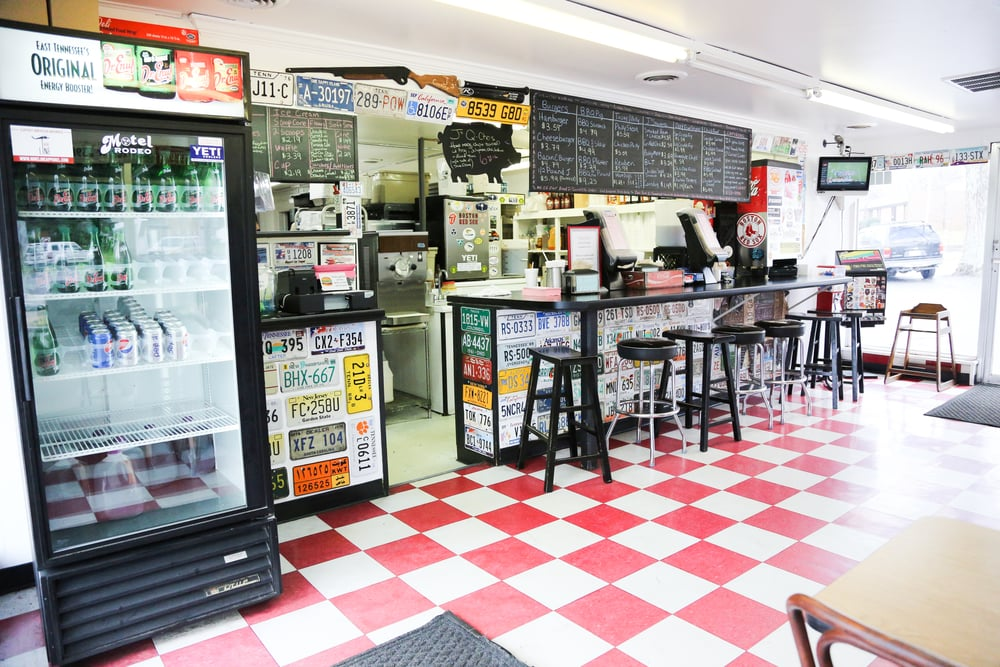 J's Corner_013.jpg